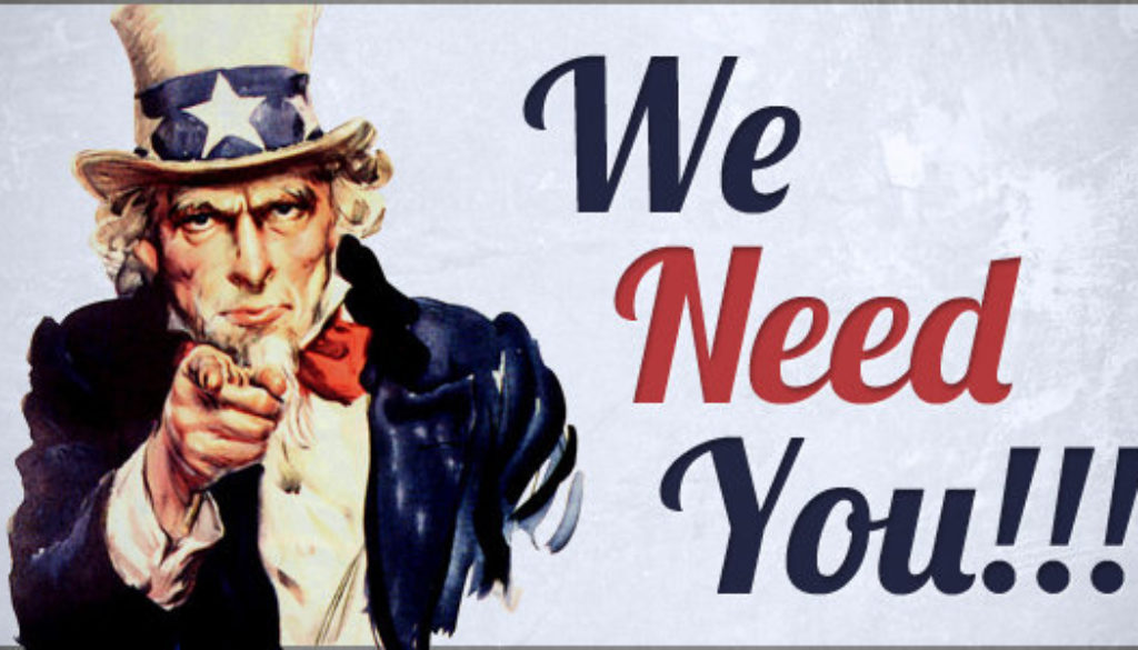 We need you Uncle Sam1 1024x585