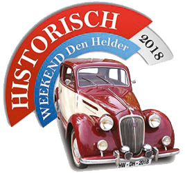 Historische weekend den helder